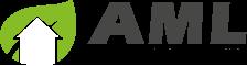AML Schädlingsbekämpfung Logo